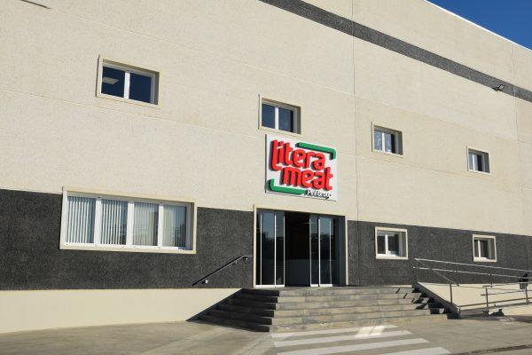 El Centro de Formación de Litera Meat amplía su oferta formativa