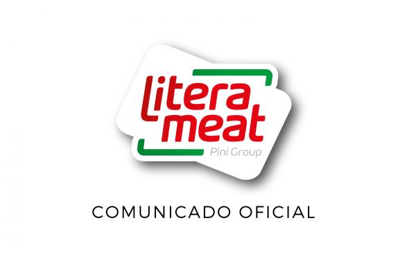 IV Comunicado Oficial | Información Covid-19
