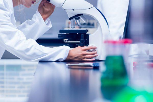 The General Directorate for Public Health Authorises Litera Meat to Provide Training on Legionella