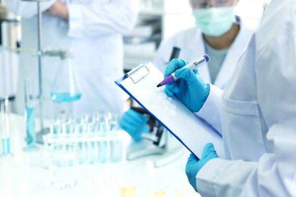 El Centro Formativo de Litera Meat impartirá un curso sobre Operaciones Auxiliares de Almacén en Industrias y Laboratorios Químicos
