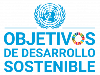S_SDG_logo_UN_emblem_square_trans_WEB
